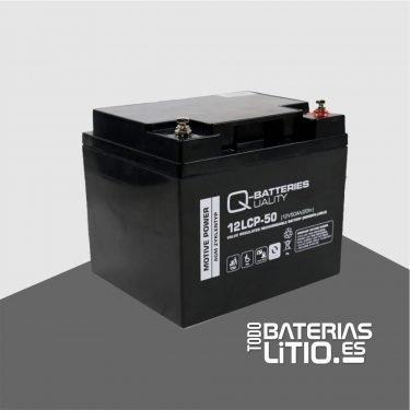 w086T0312-QB-12LCP-50_01 TODO BATERIAS LITIO