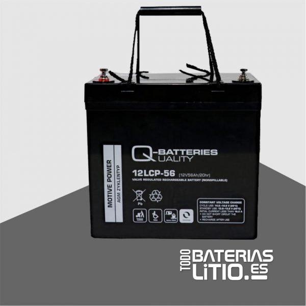 w087T0312-QB-12LCP-56_01 - TODO BATERIAS LITIO